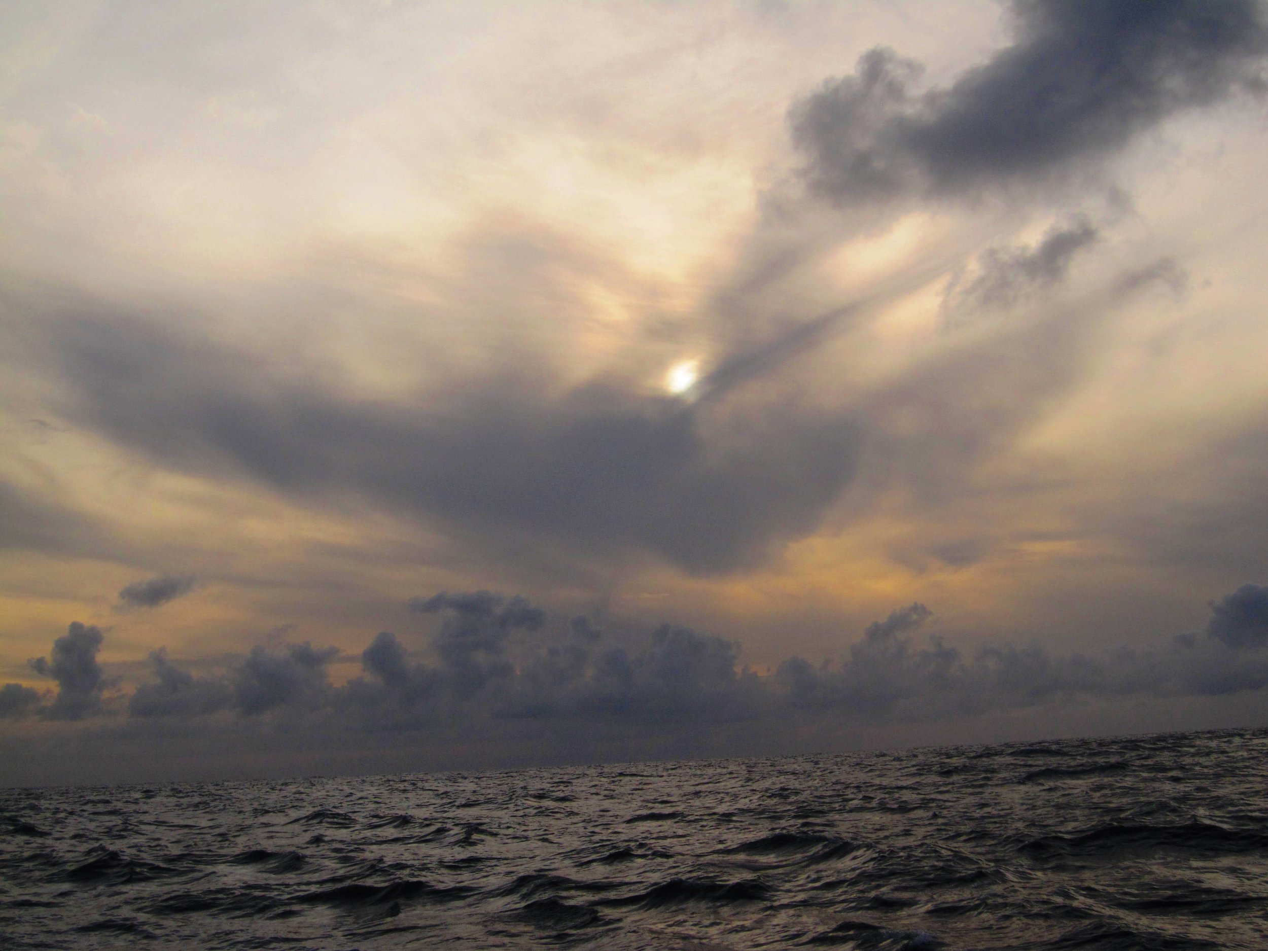 great-wide-ocean