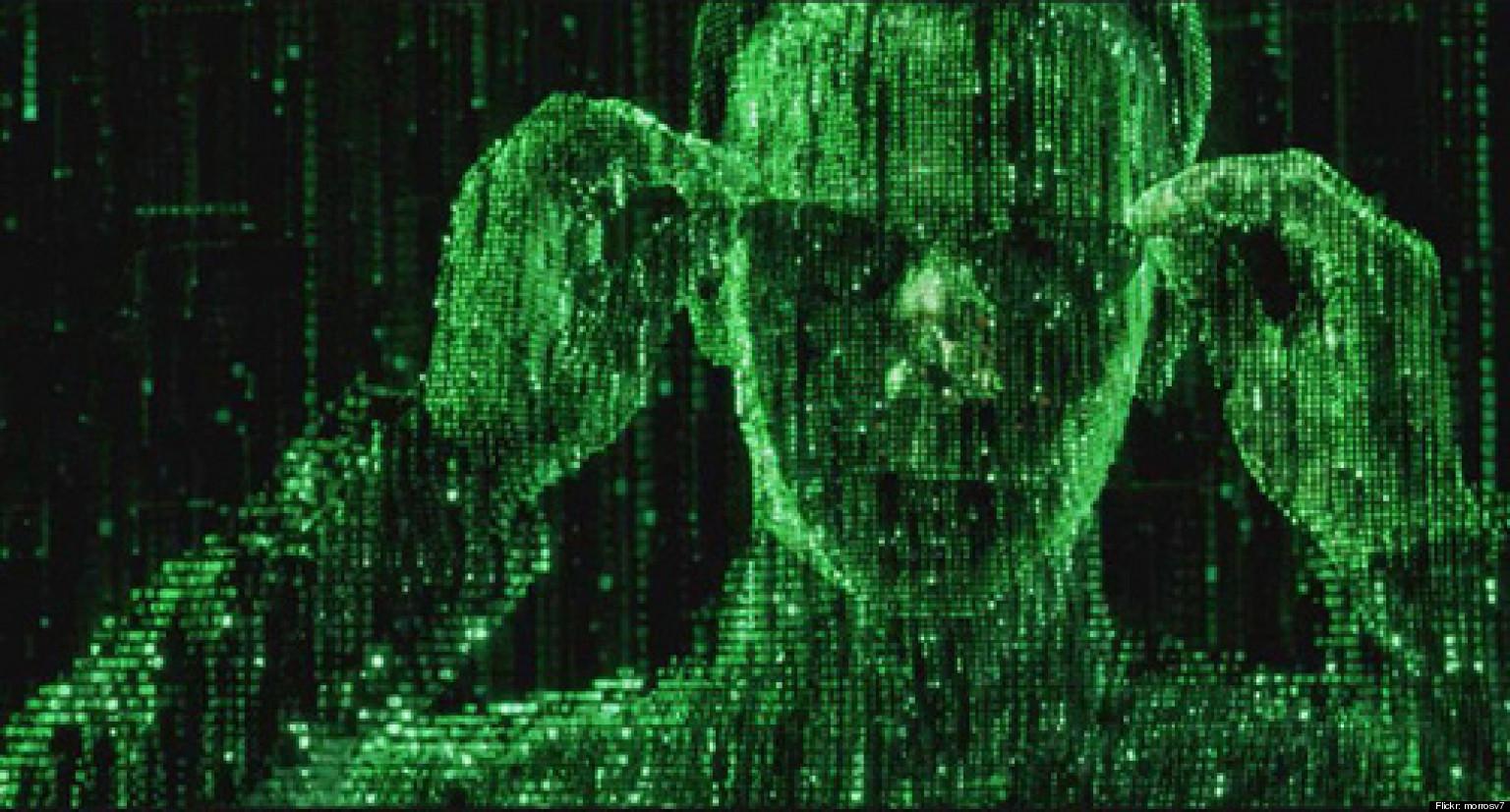 The-Matrix-slave