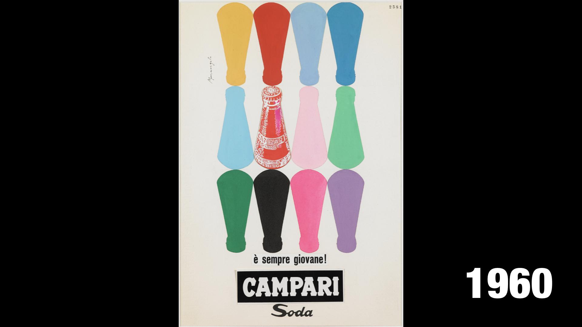 campari-003.jpg