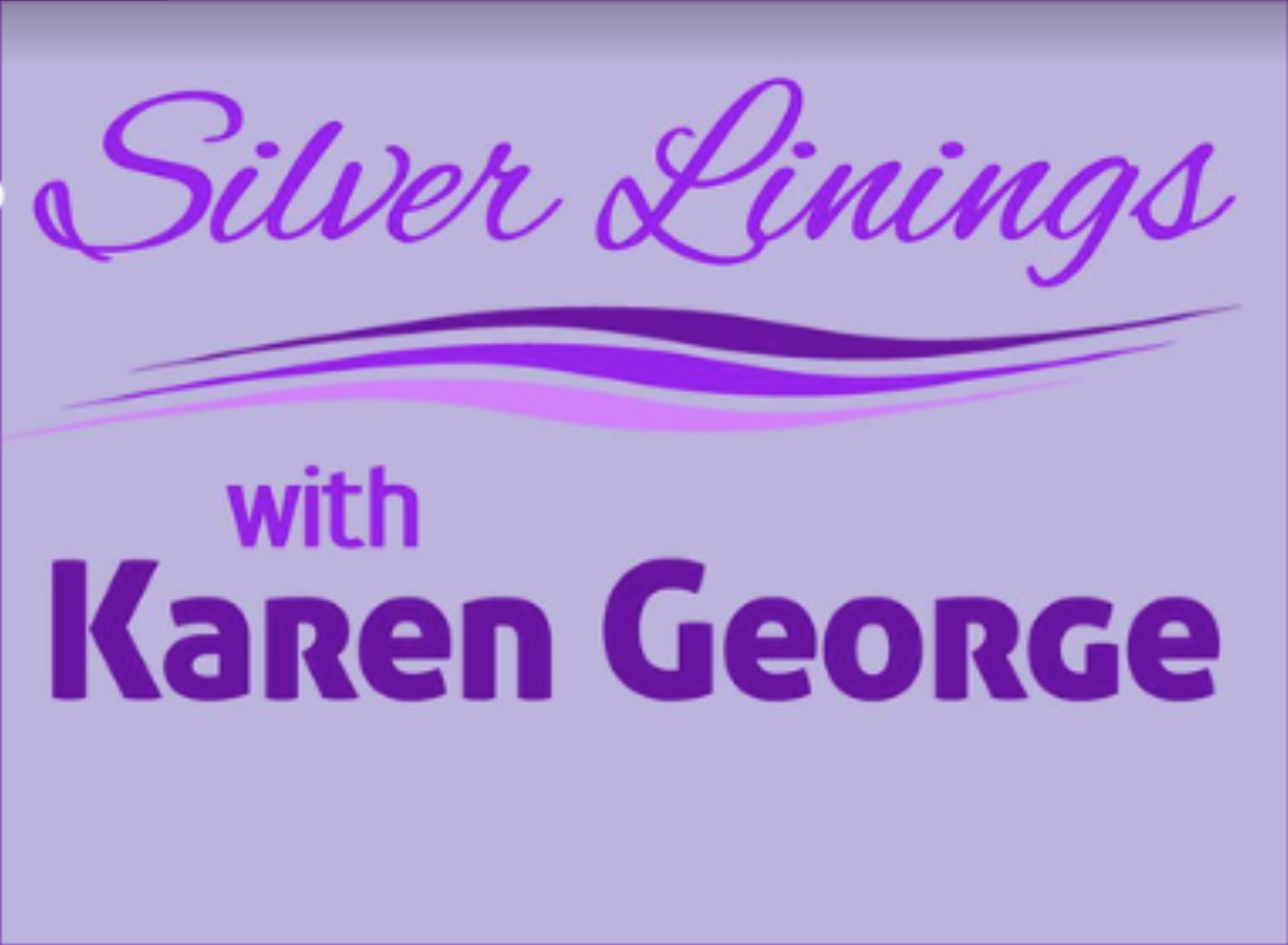 Family law attorney, and founder of Love, Money & the Law, Cindy Hide is a guest on the Silver Linings Podcast with Karen George—discussing cohabitation agreements and her family law practice in Houston, Texas.