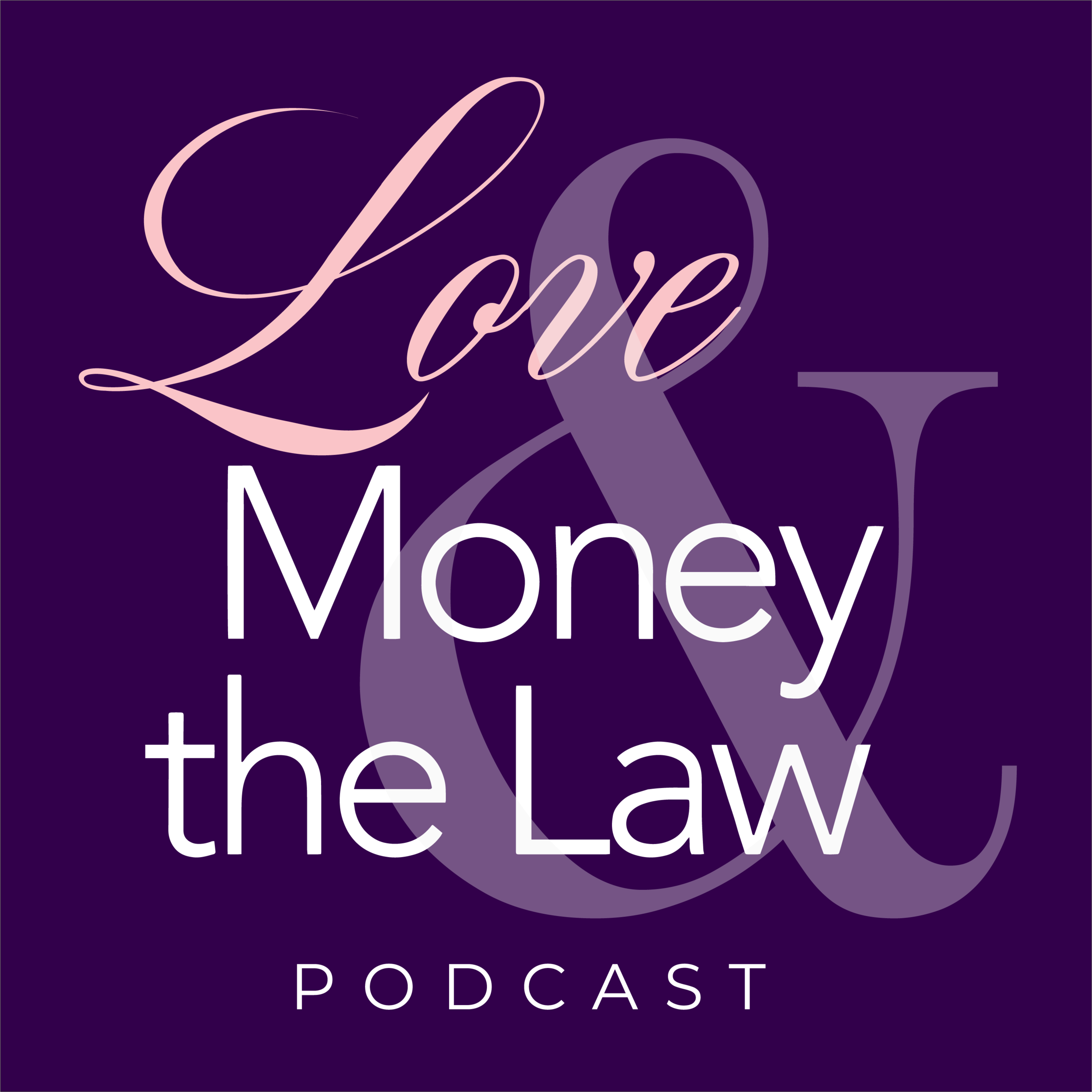 LML_Podcastweb.png
