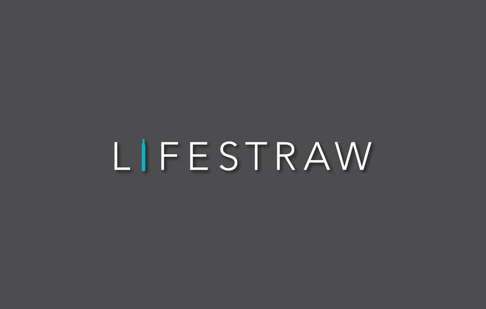 lifestraw.jpg