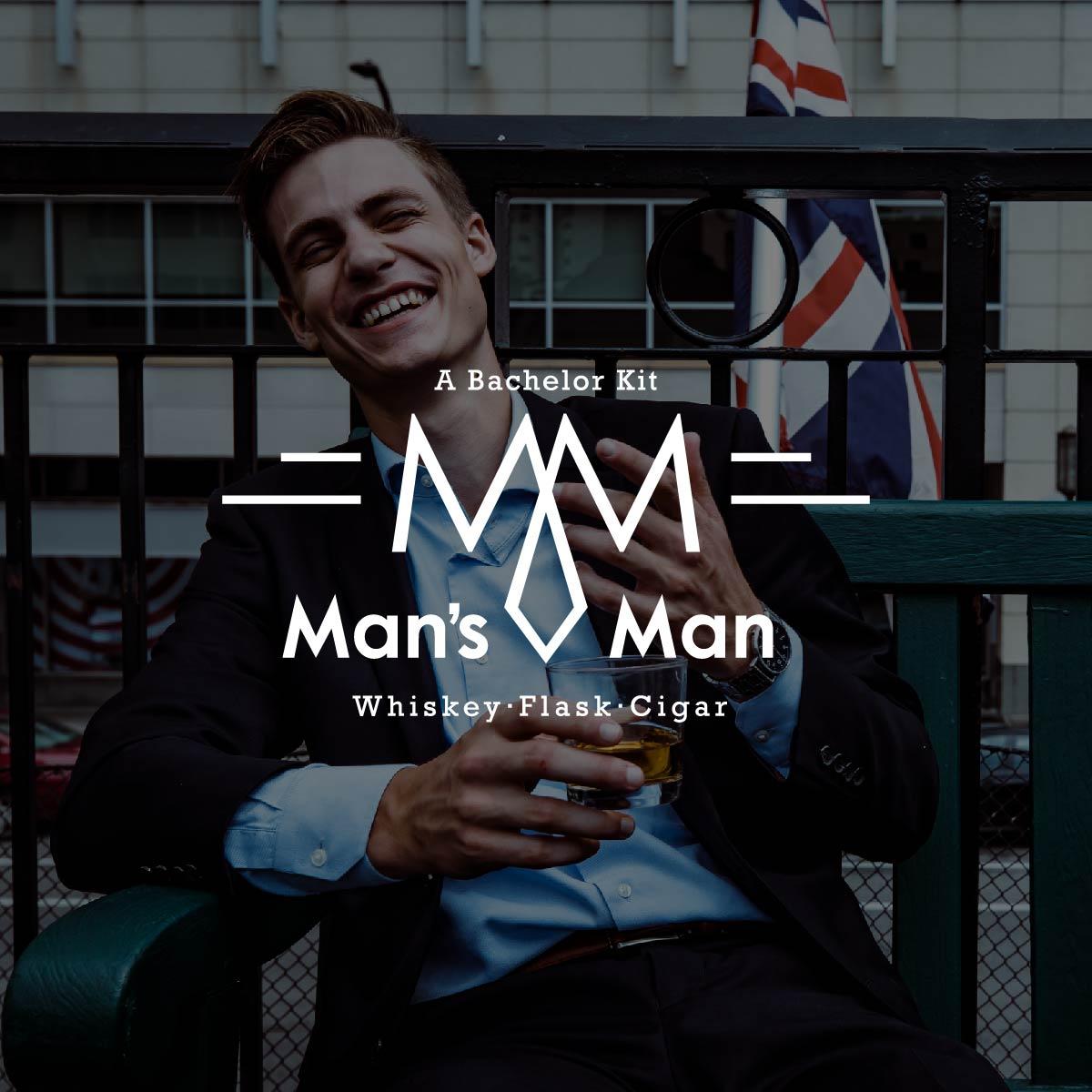 mans man-01.jpg