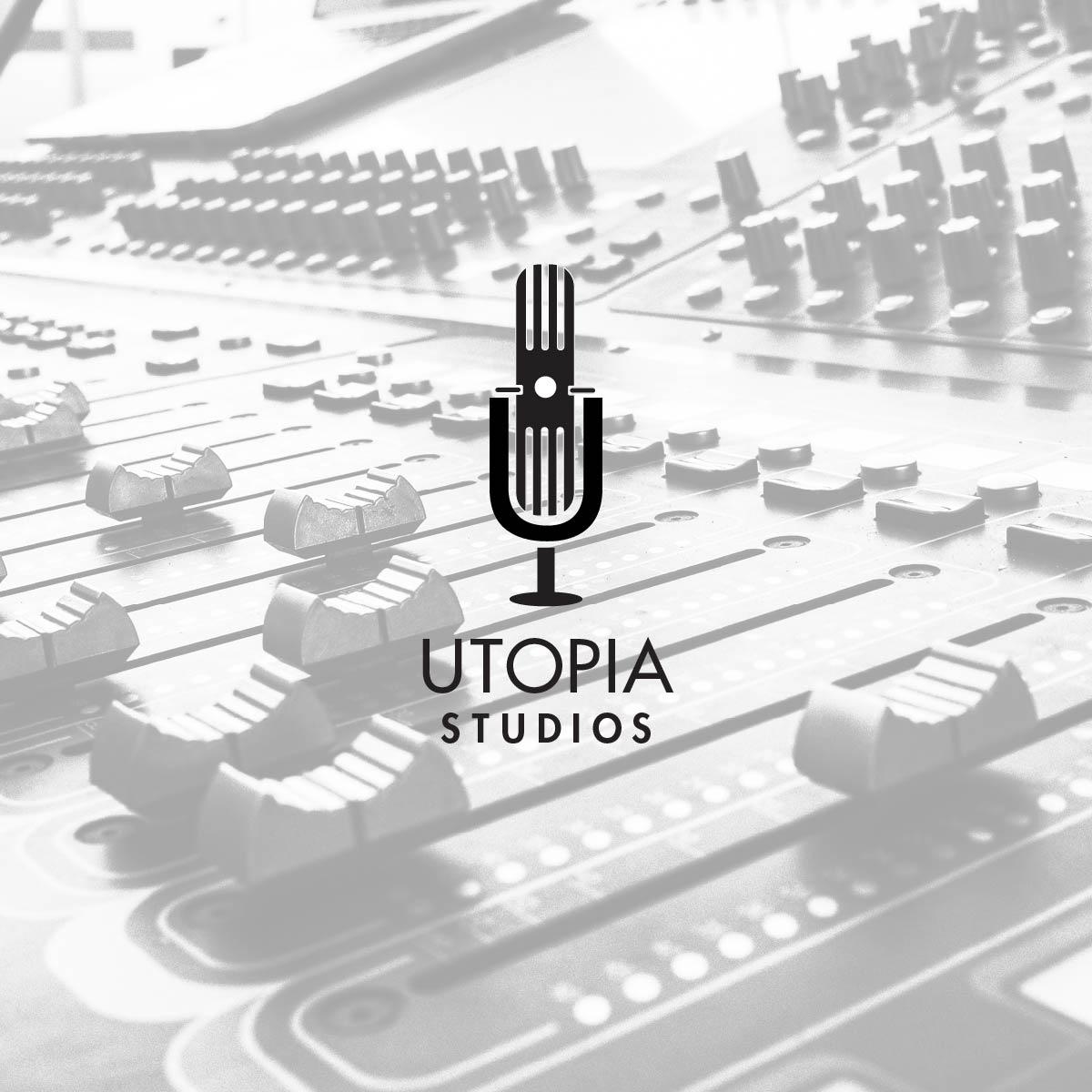 utopia-01.jpg