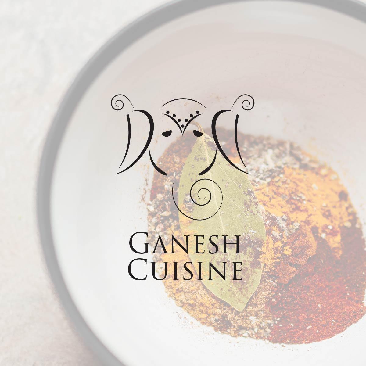 ganesh-01.jpg