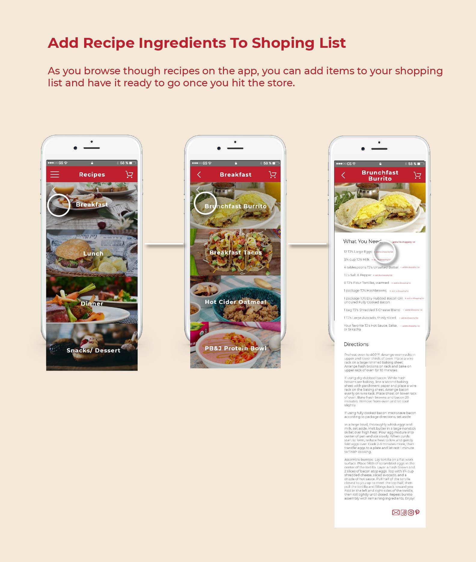 recipes fixed-01.jpg