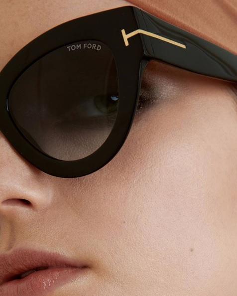 Tom Ford Sunglasses Pic.jpg
