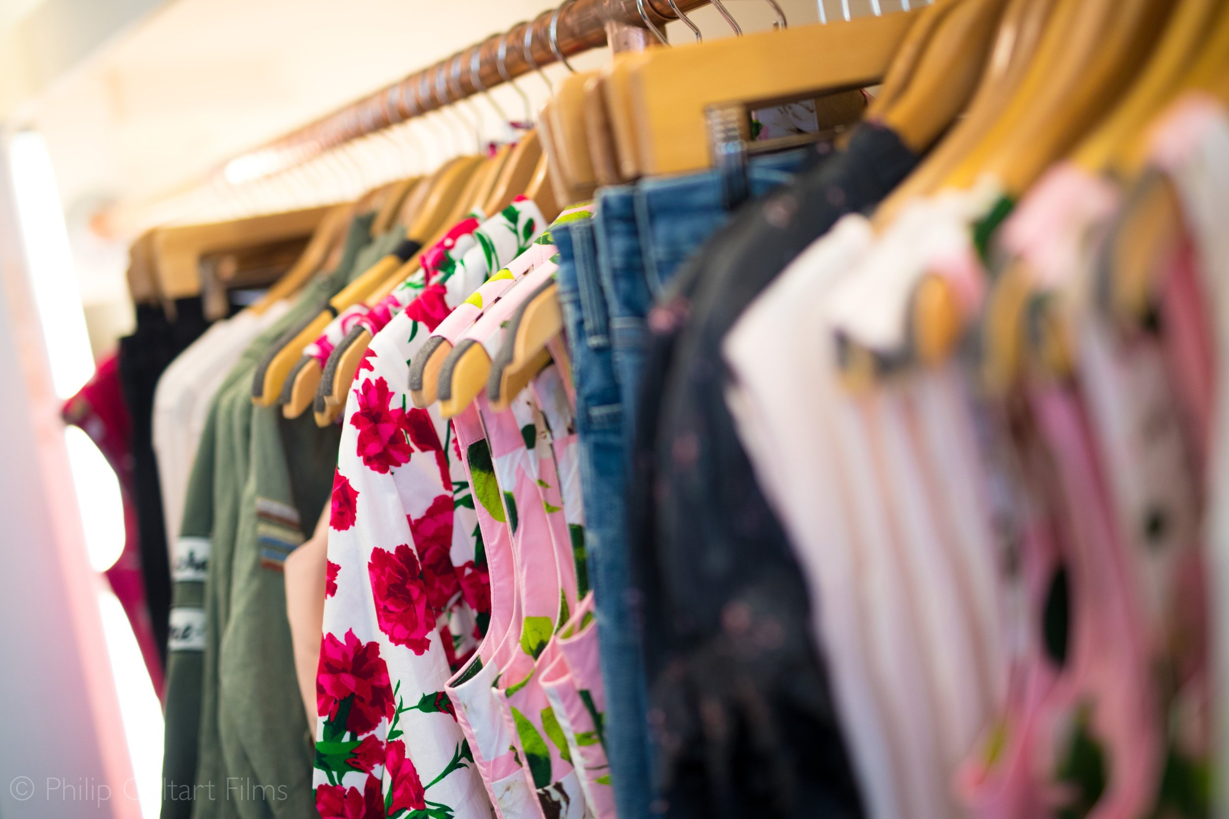 Encounter Clothing.jpeg