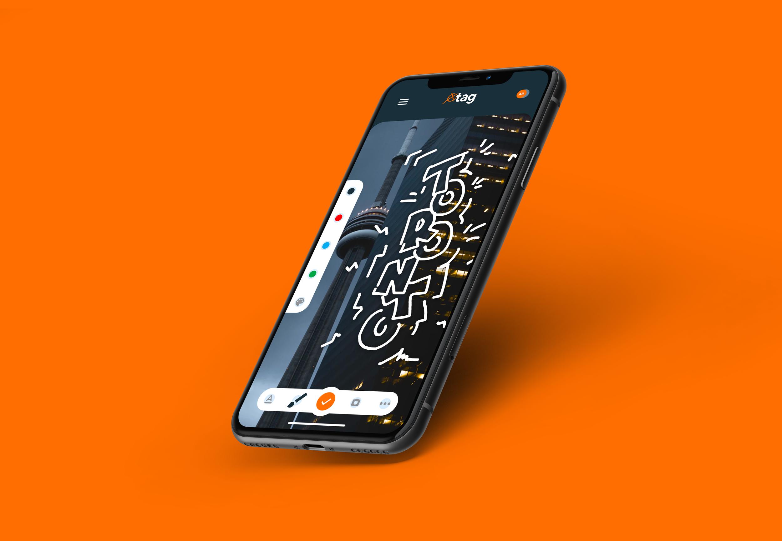 orangephone.png