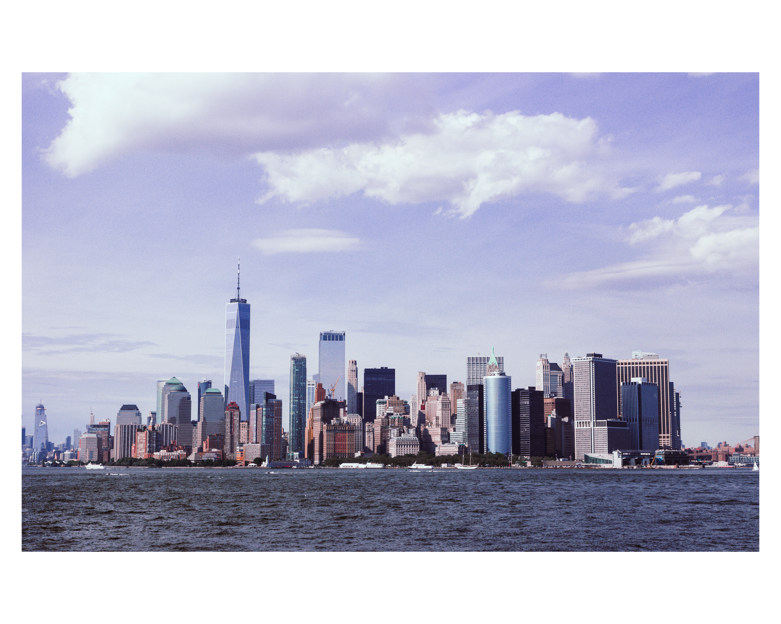 staten_view.png