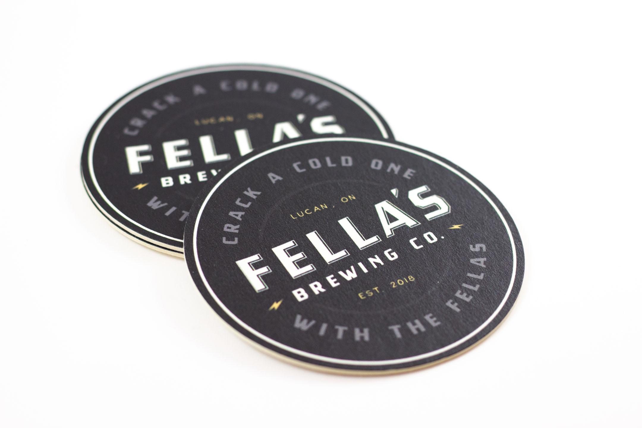 Stickers-1-35.jpg