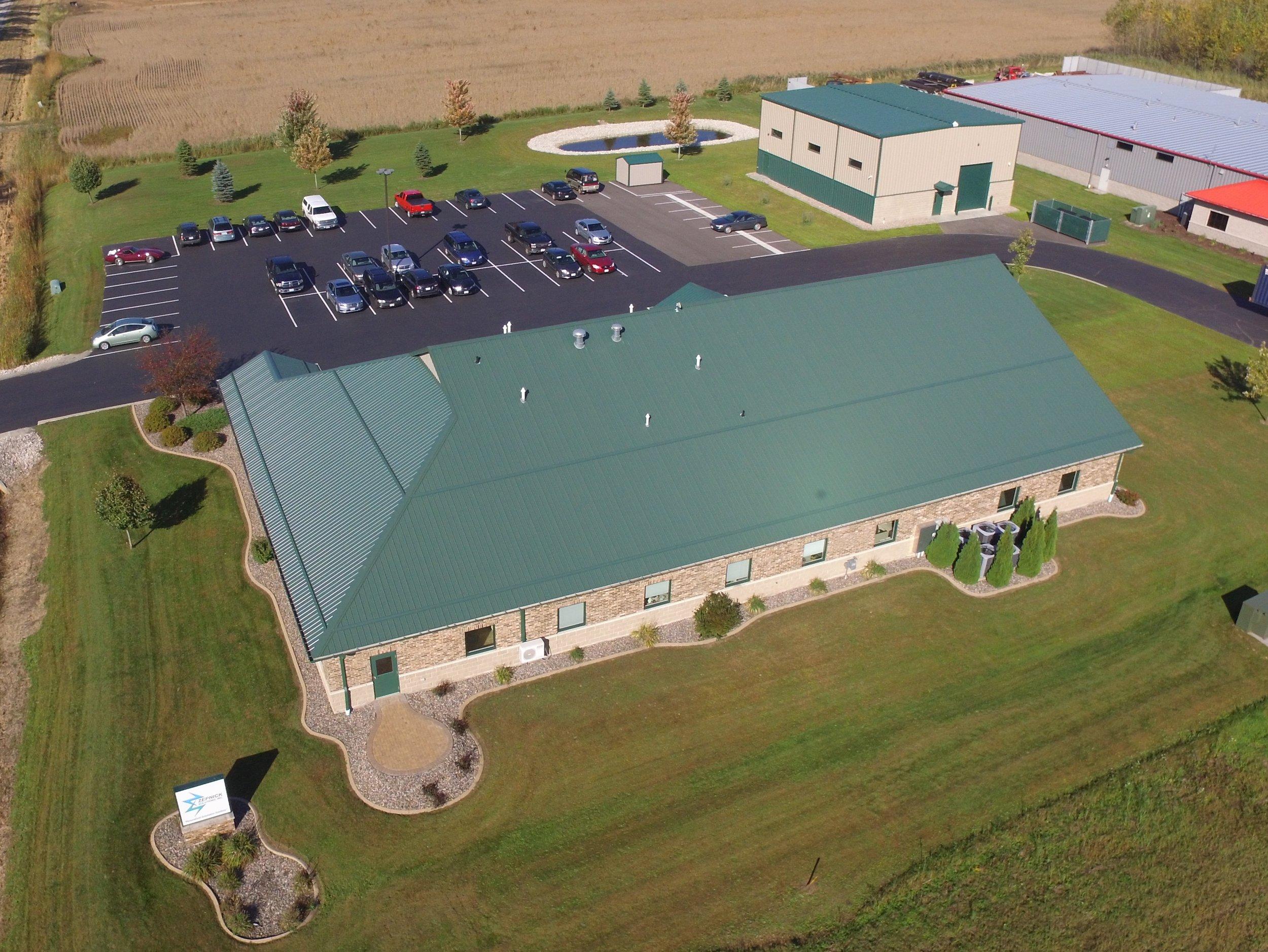 0 - ZSI 2016 Aerial Campus.jpg