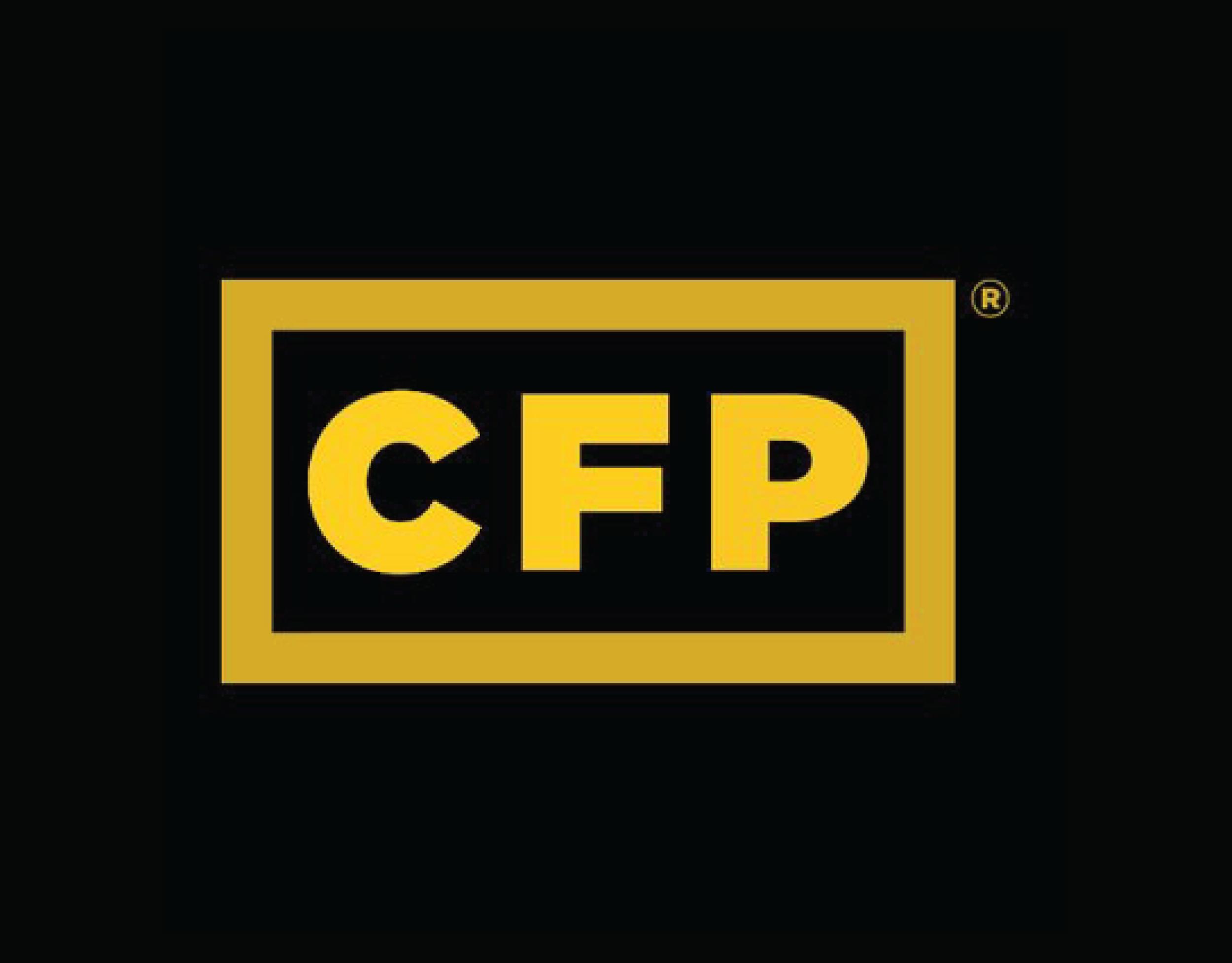 cfp-01-01.png