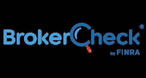 BrokerCheck_logo-new-09Mar15-copy.png