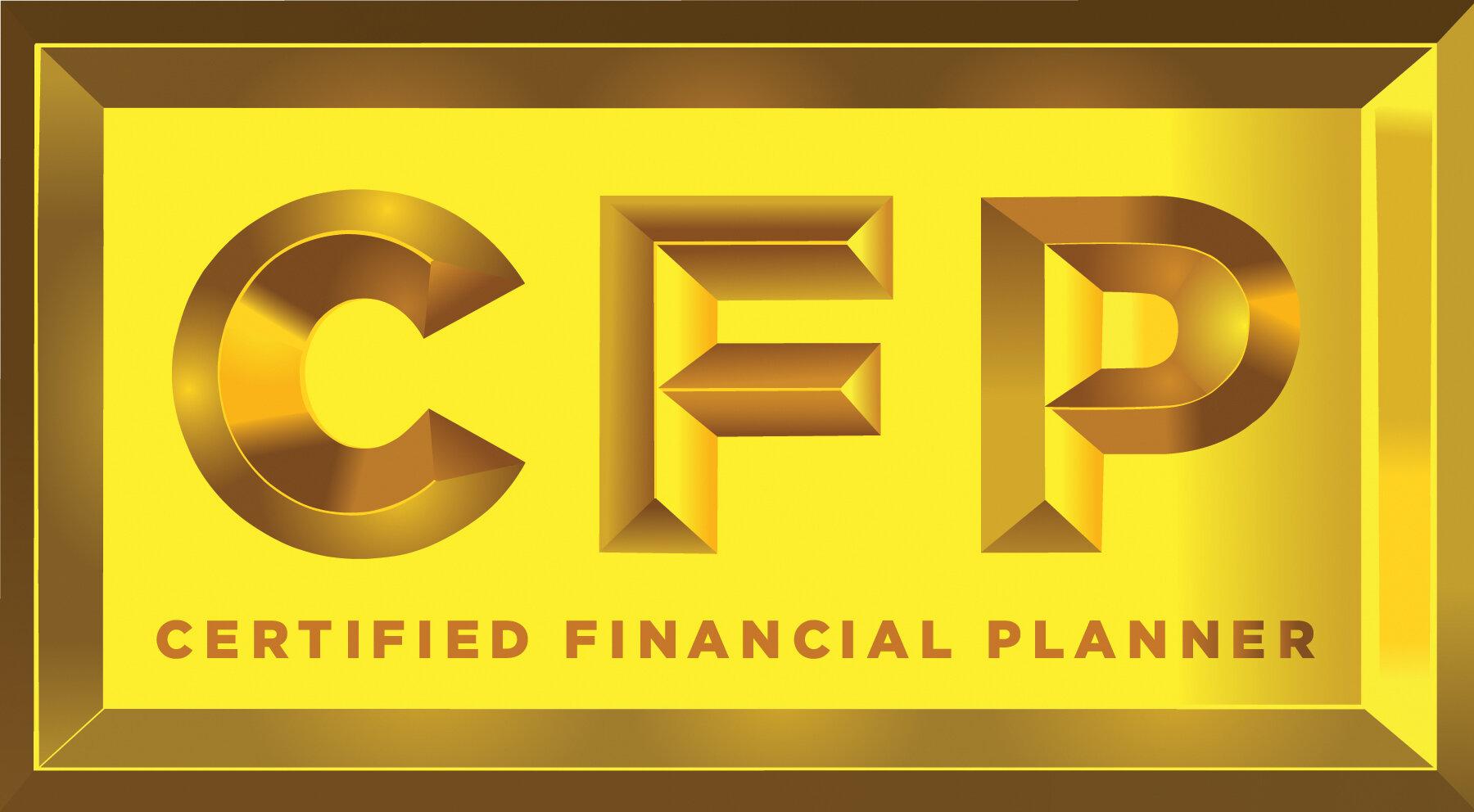 cfp_logo_new.jpg