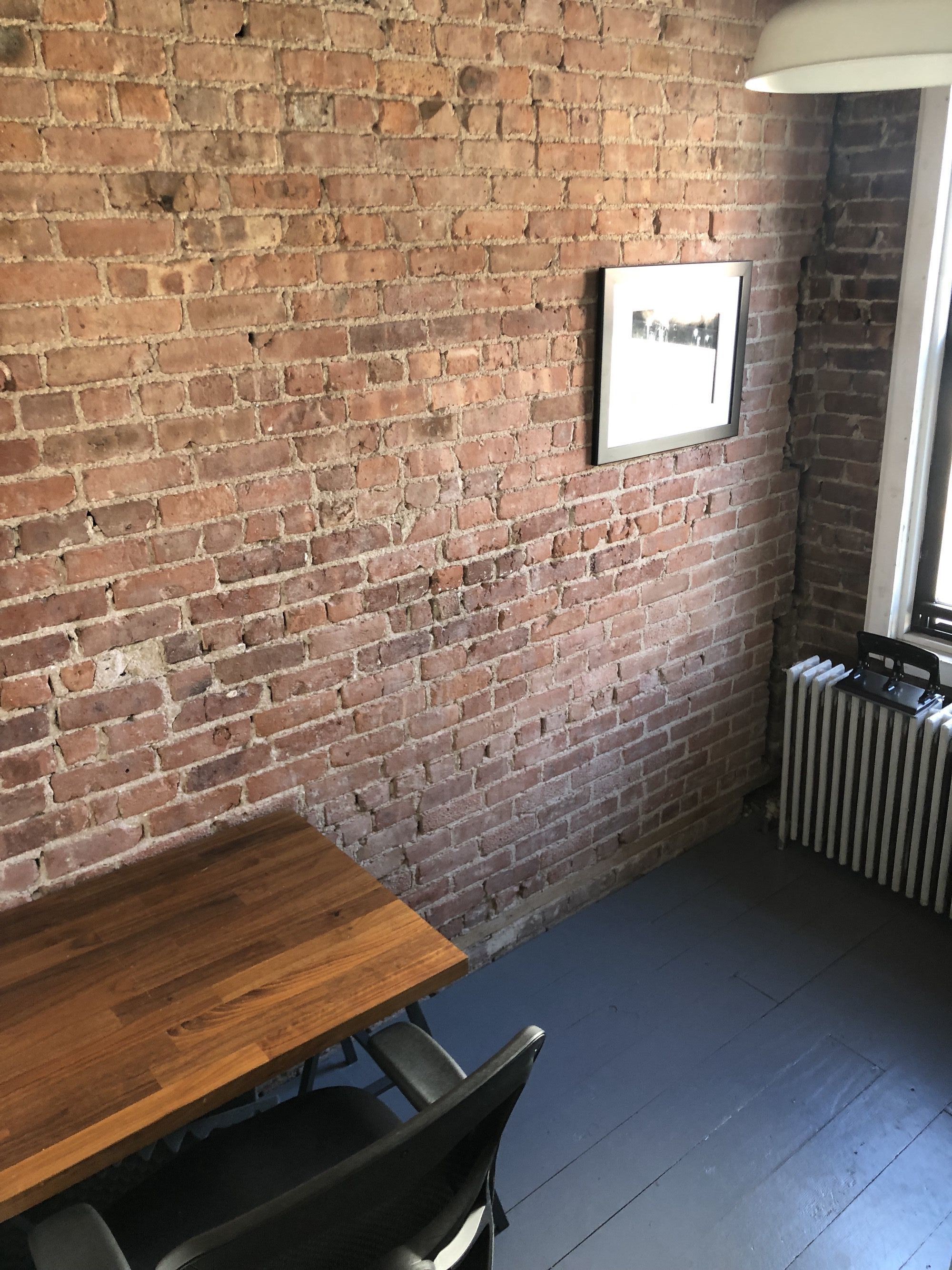Space-2A-semi-private-office-Harlem-Collective.jpg