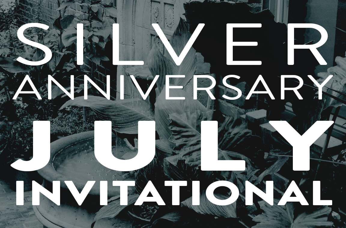 2019JulyInvitational_FI_Web.jpg