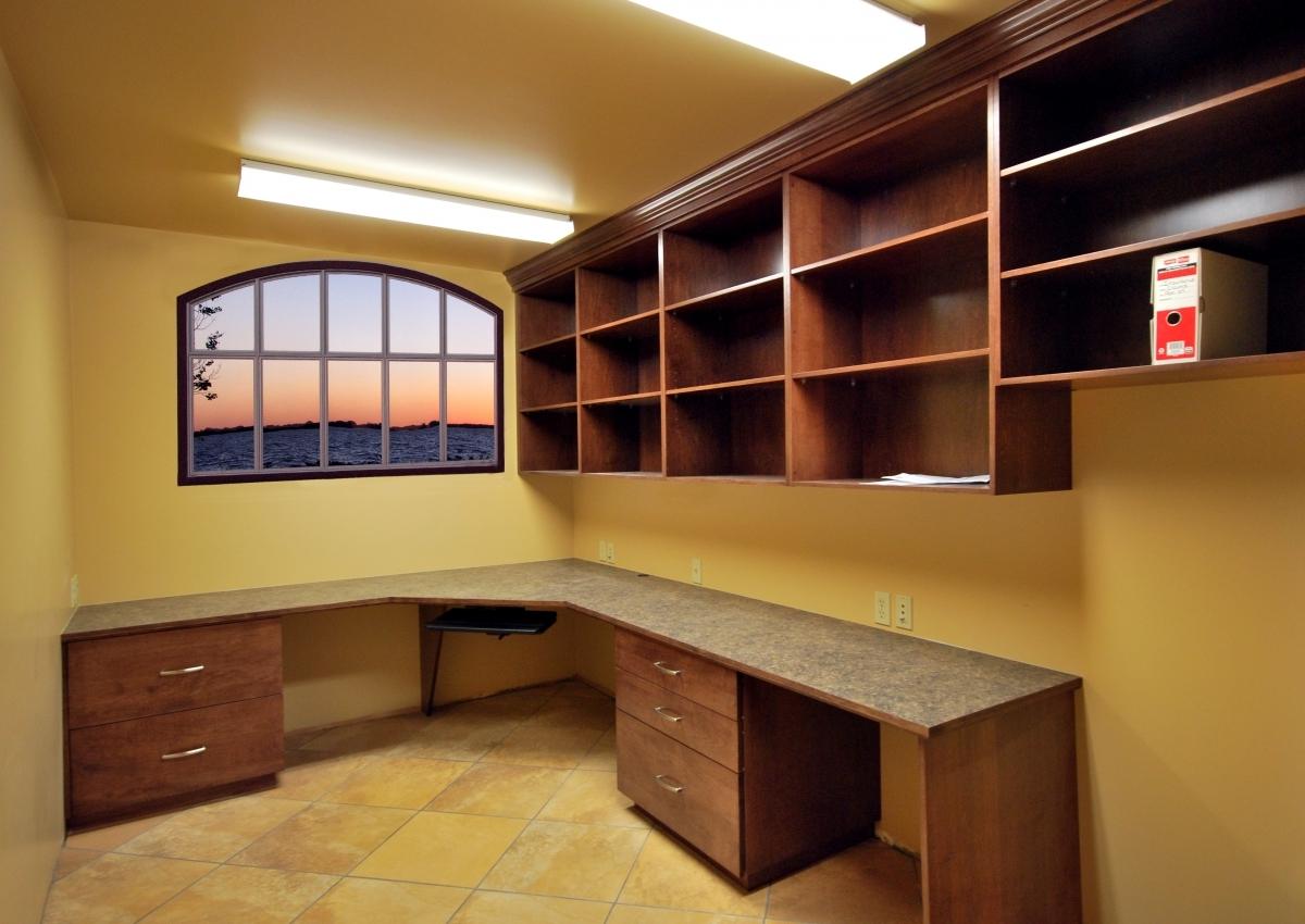 enviro_builders_jan_2009_015__large.jpg