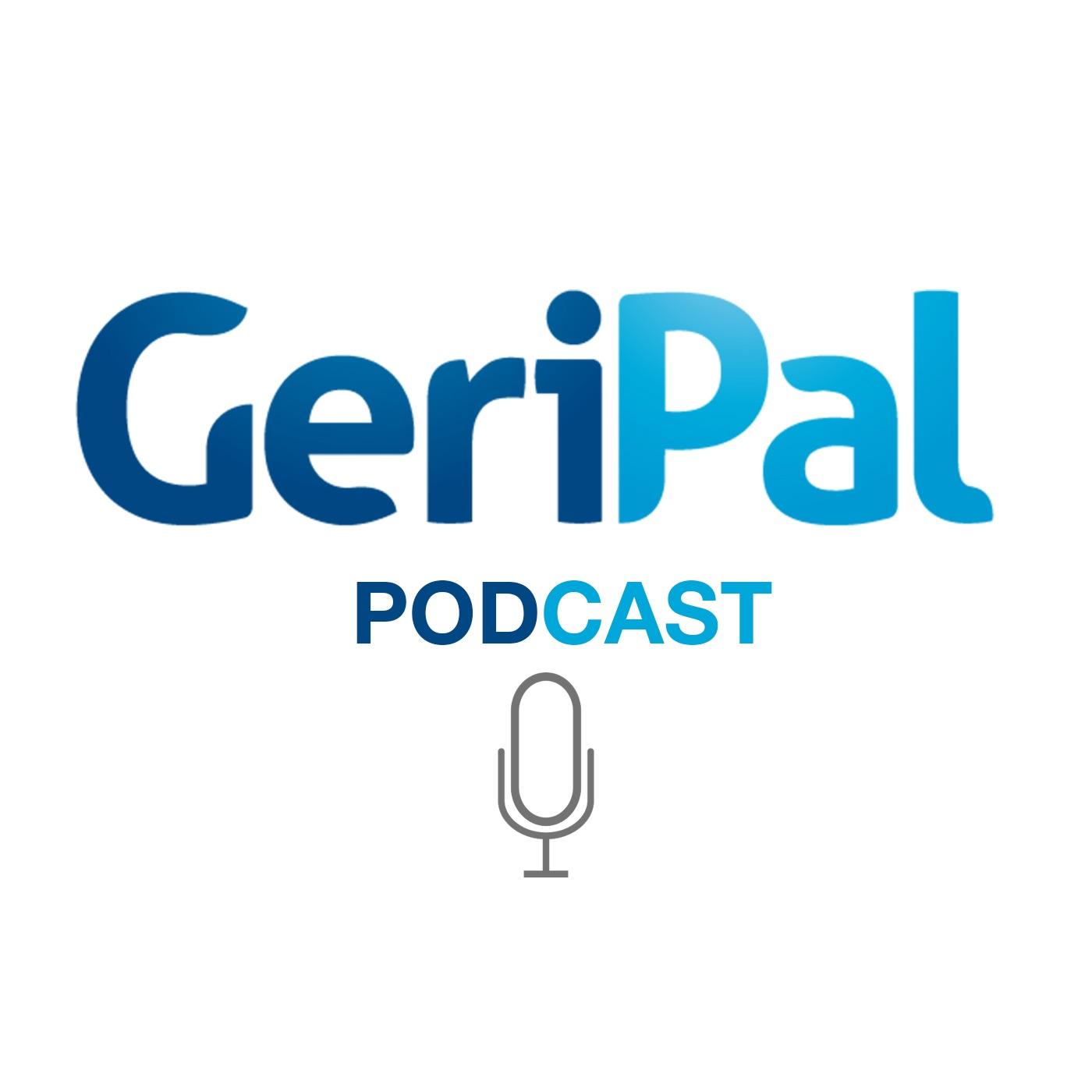 GeriPal.jpg