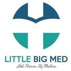 Little-Big-Med-Logo-for-wordpress-header.jpg