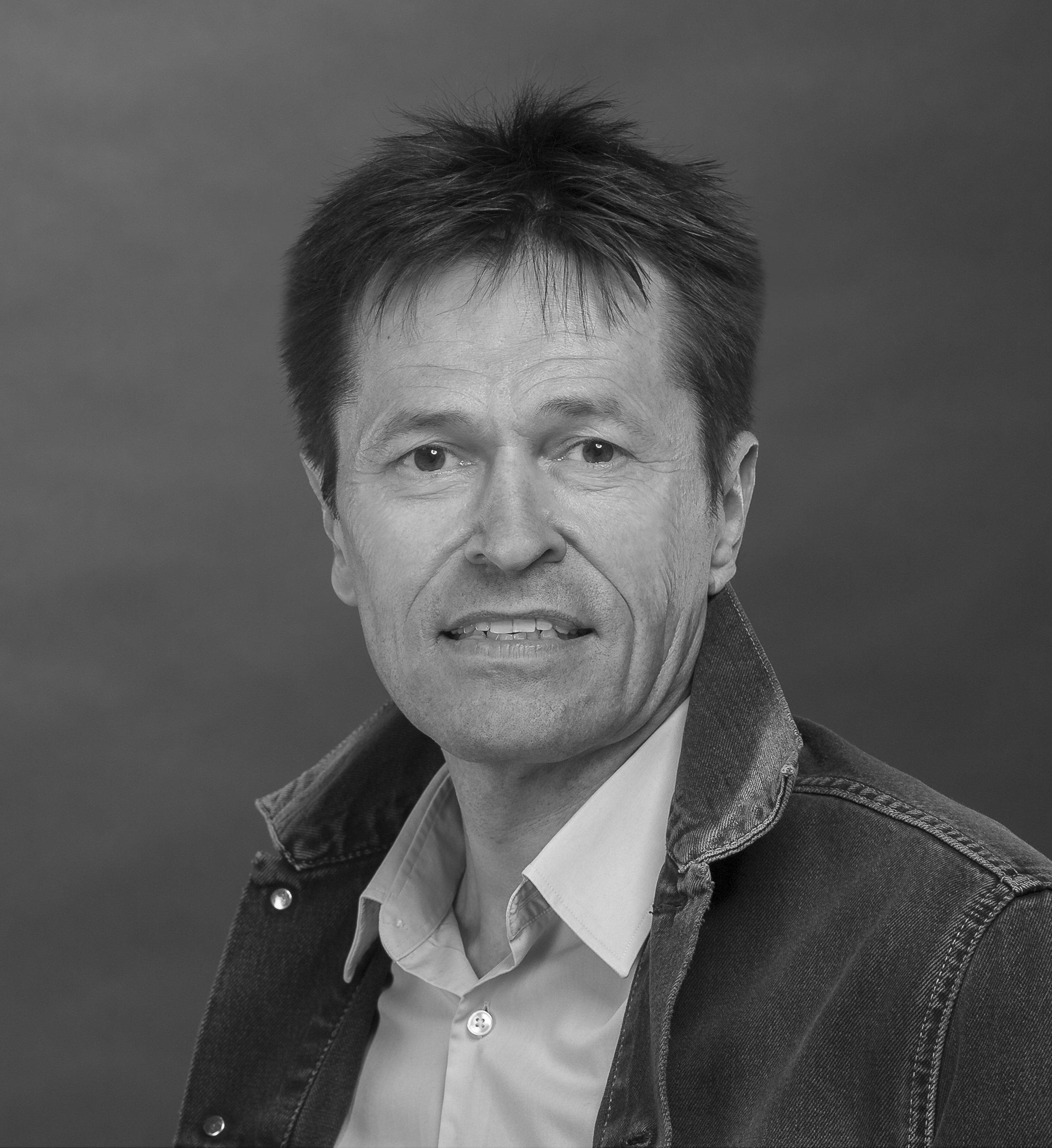 Jörg Rusche.jpg
