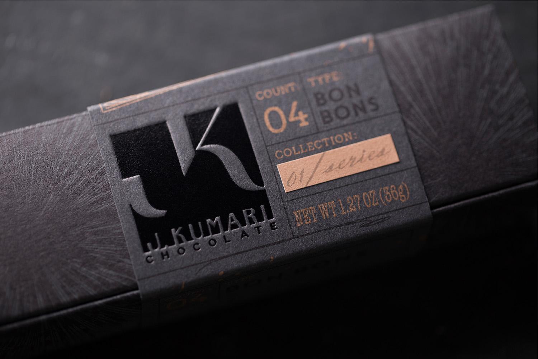 Jkumari_Images-03.jpg