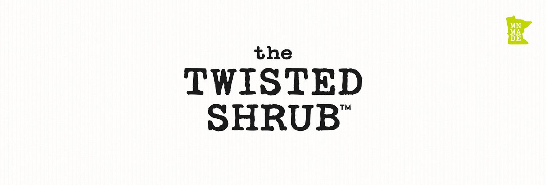 TwistedShrub_Images-02.jpg