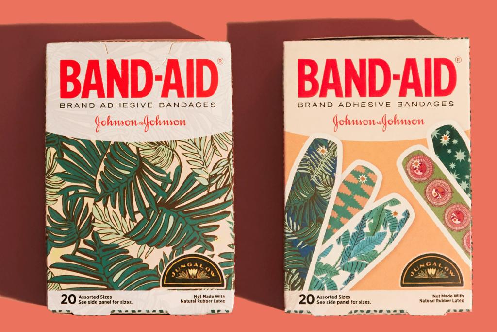 BandAid-1024x683.png