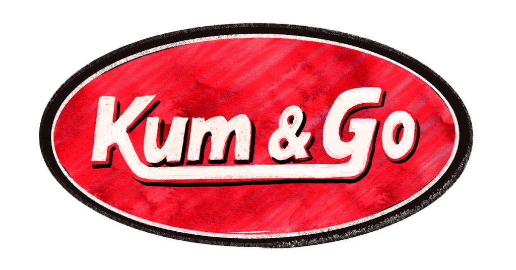 KumGo-1024x536.png