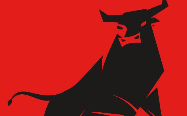 Matador Meat Snacks  Brand Repositioning &  Package Design