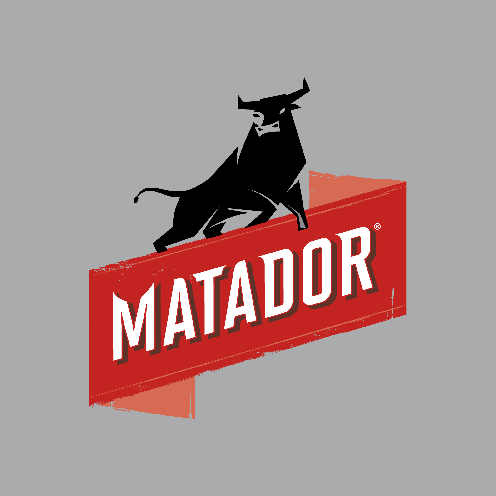 Matador   Brand Repositioning &  Package Design