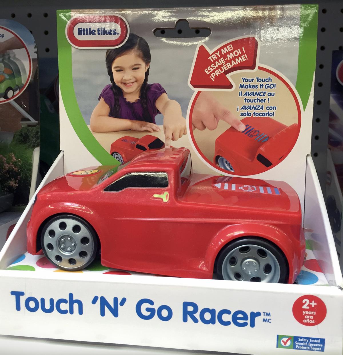 GenderNeutral_TruckGirl.jpg