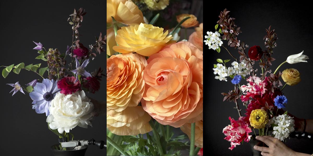 FloralTriptych.png