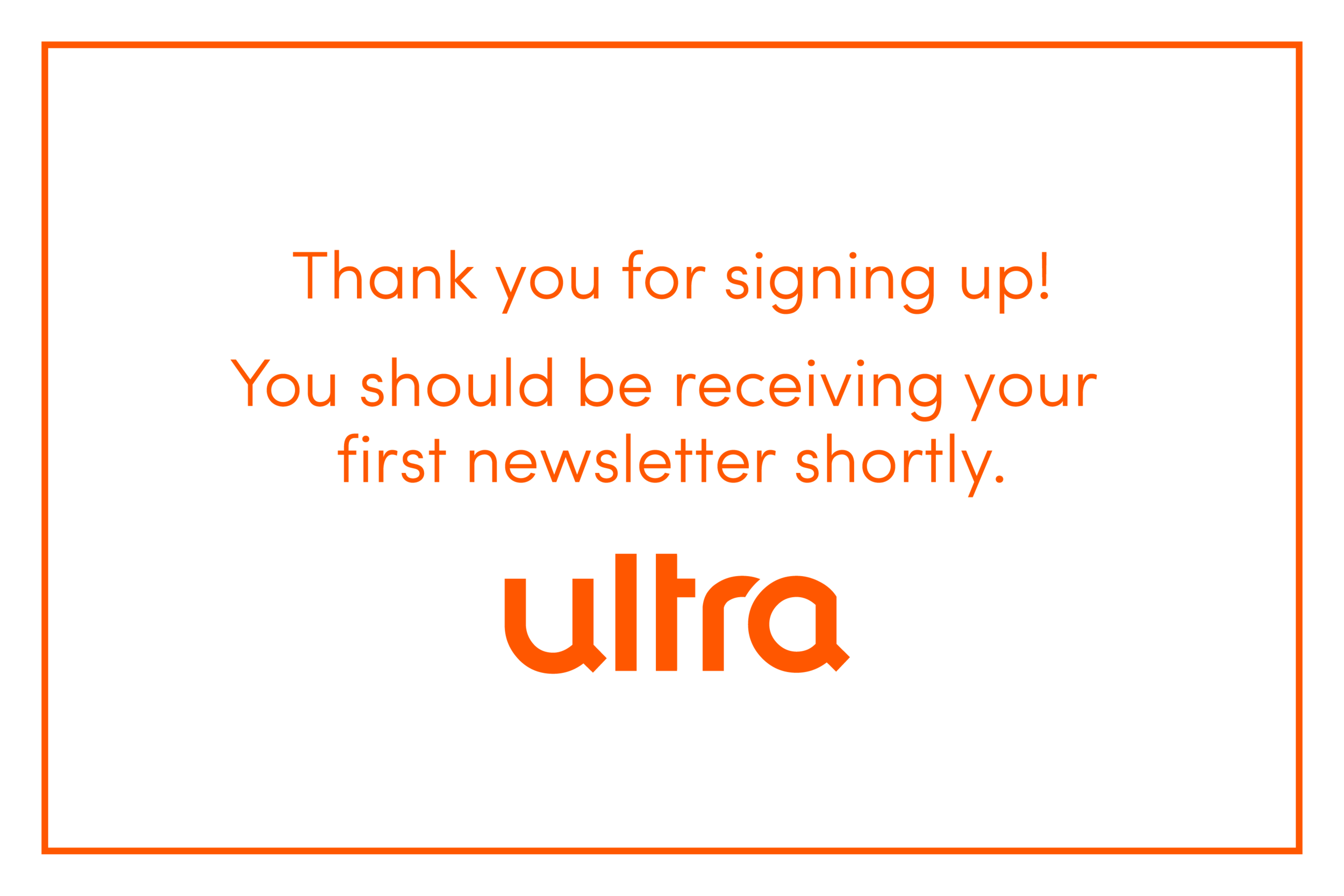 2019 Ultra WEB Newsletter Thank You.png