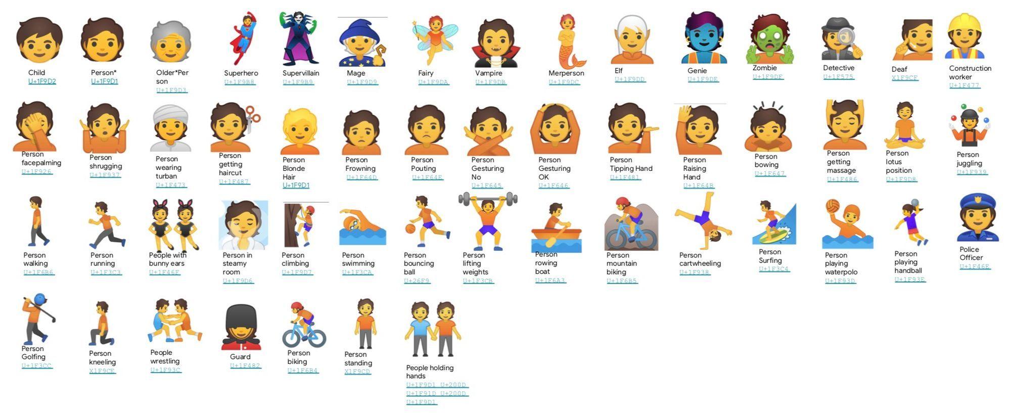 google-gender-inclusive-emojis-2019-1.jpg