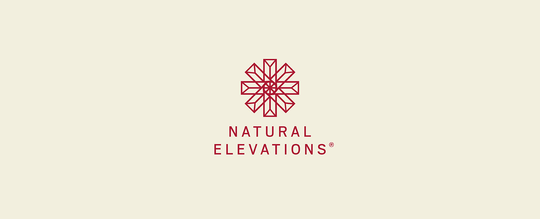 NaturalElevations_Images-03.jpg