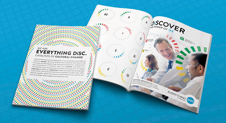 EverythingDiSCScroll-04.jpg
