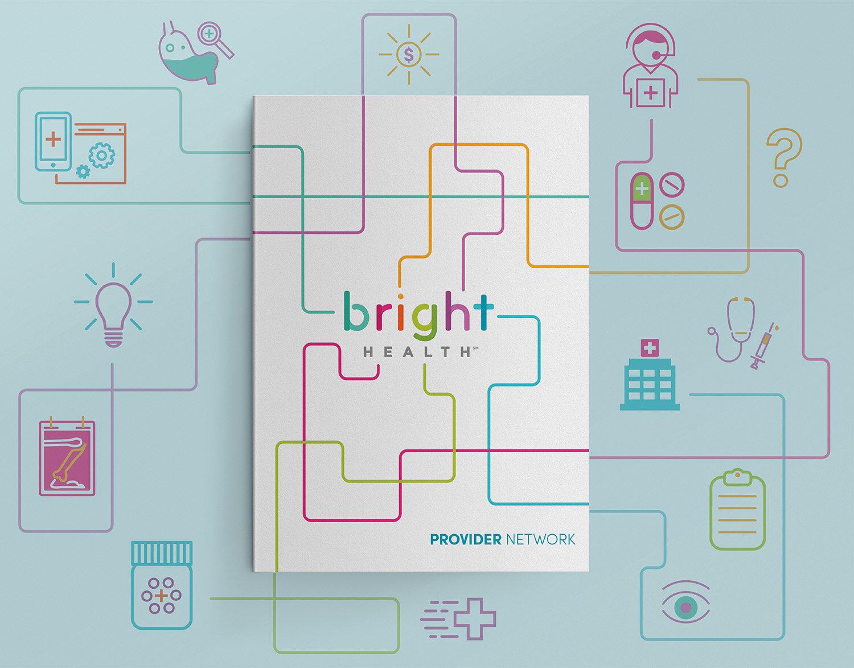 BrightHealth_01.jpg