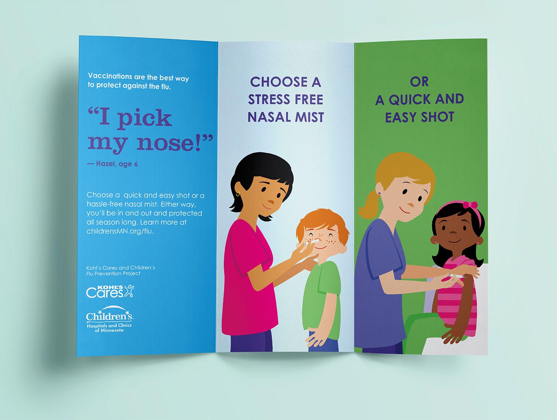 Childrens_Vaccine_Scroll-03.jpg