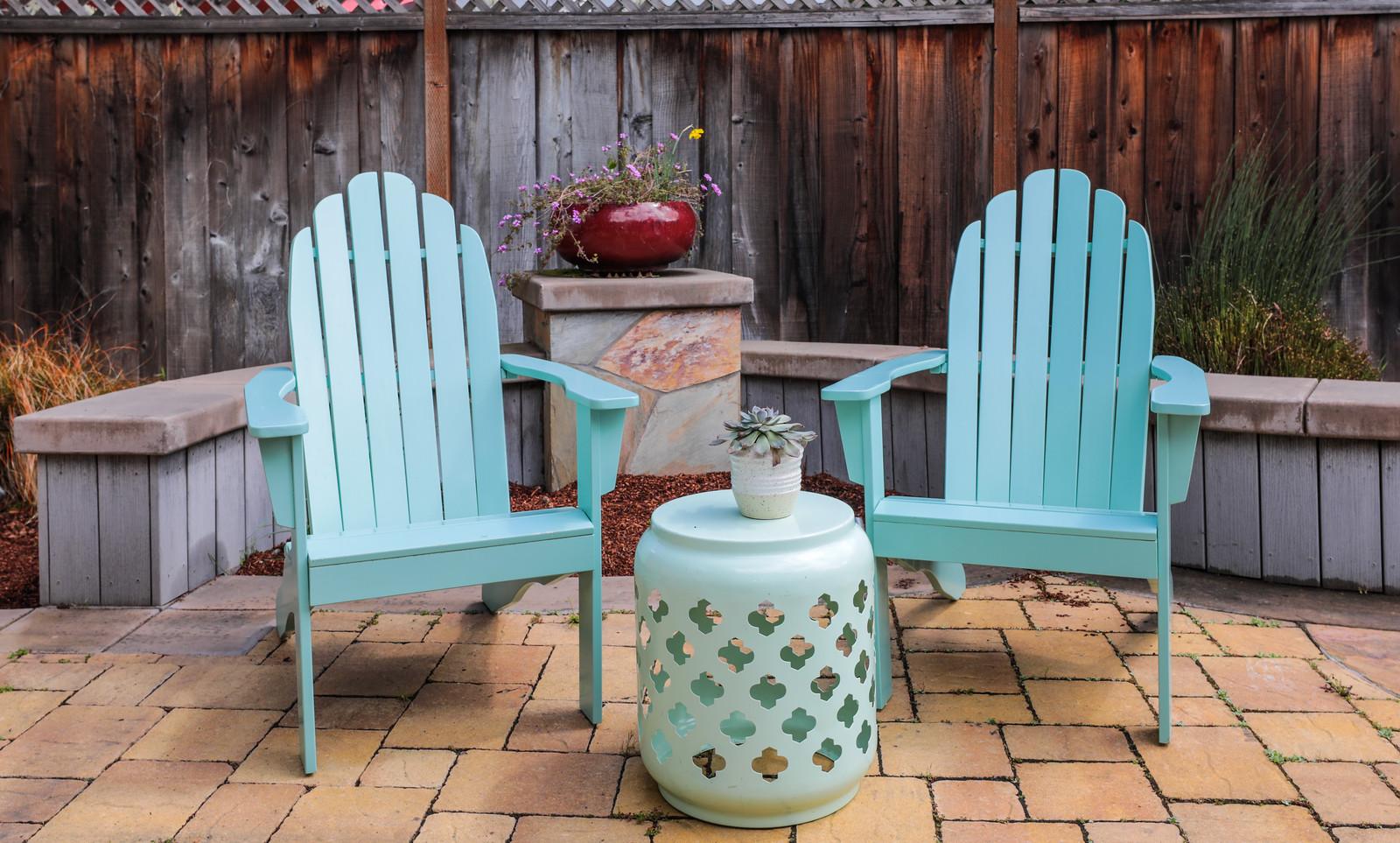 224 Willow Blu Skye Media-0184-X3.jpg