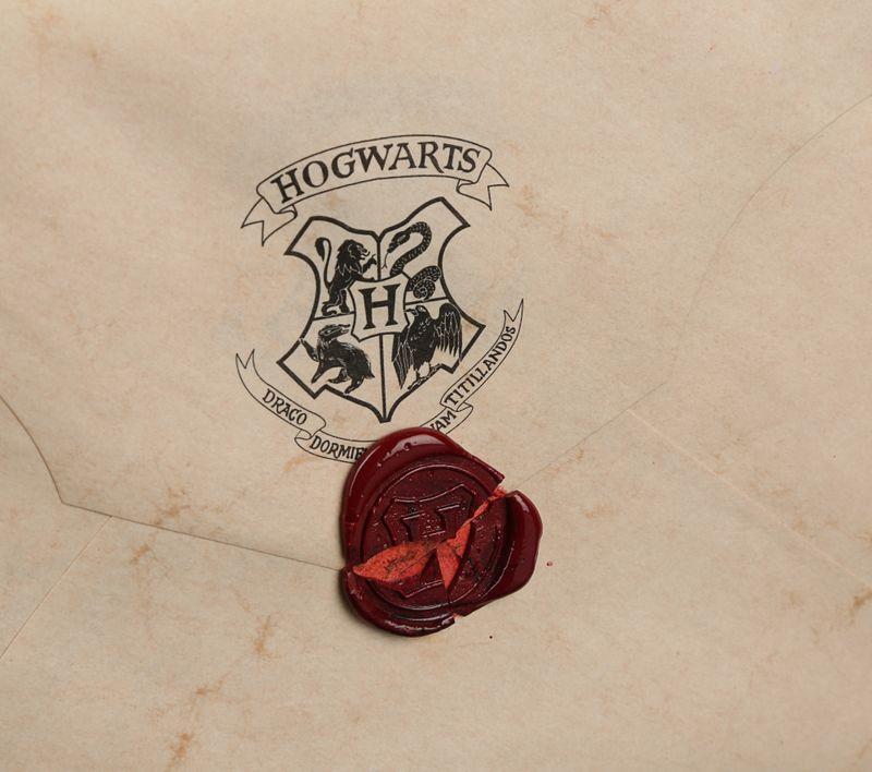 HogwartsLetter.jpg
