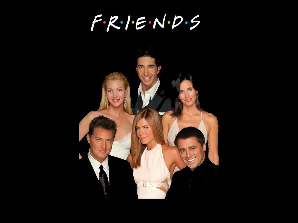 Friends-Tv-Show.jpg