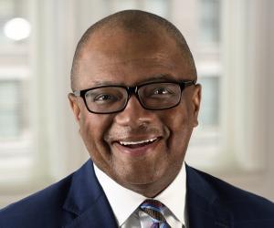Broderick Johnson Bio Pic1.jpg