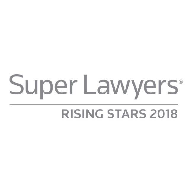 Super Lawyers Chris Hamer Rising Stars 2018 Birmingham Alabama Probate Lawyer  Estate Trust Litigation - square.jpeg