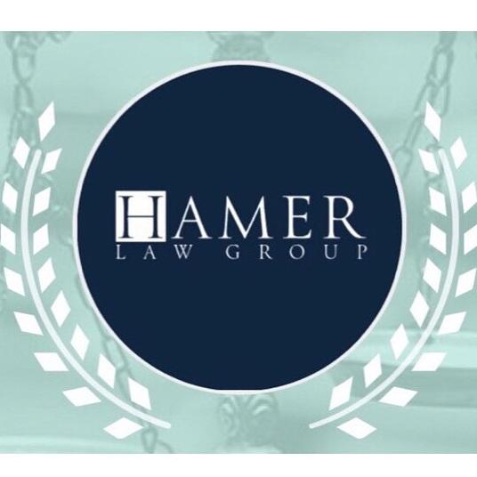 Best-Birmingham-Litigation-Attorneys-2018-Hamer-Law-Group-Alabama.jpg