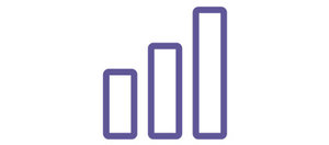 bar-graph.jpg