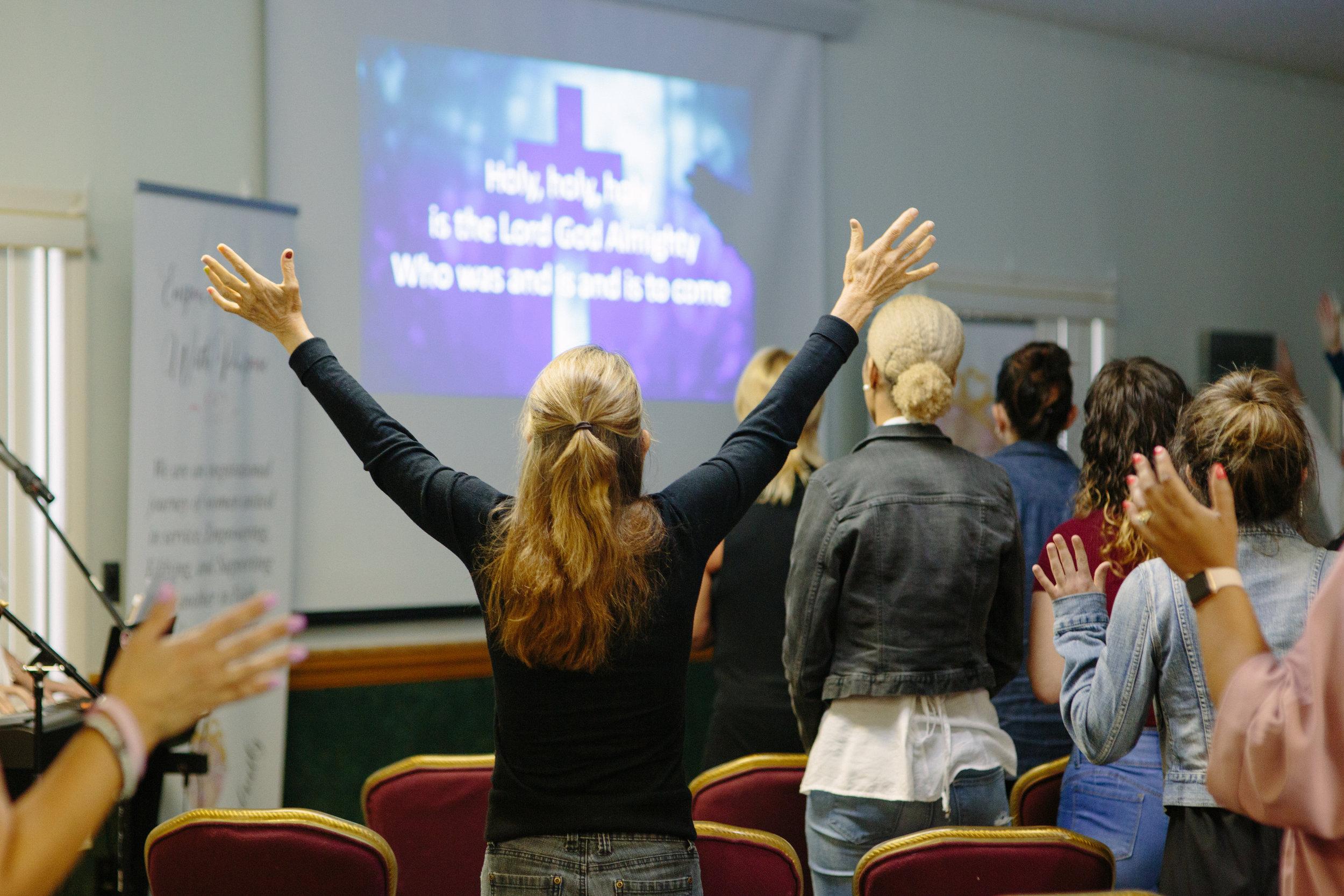 women-world-leaders-events