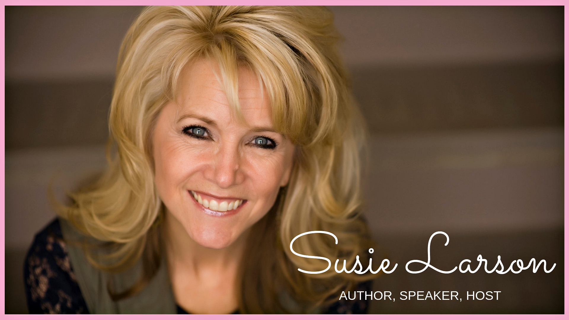 Susie Larson WWL The Soul Healing Summit (21).png
