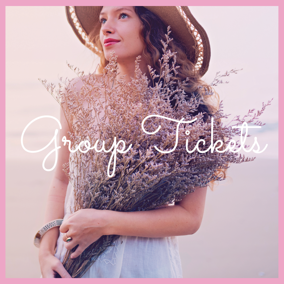 Tickets Design (9).png