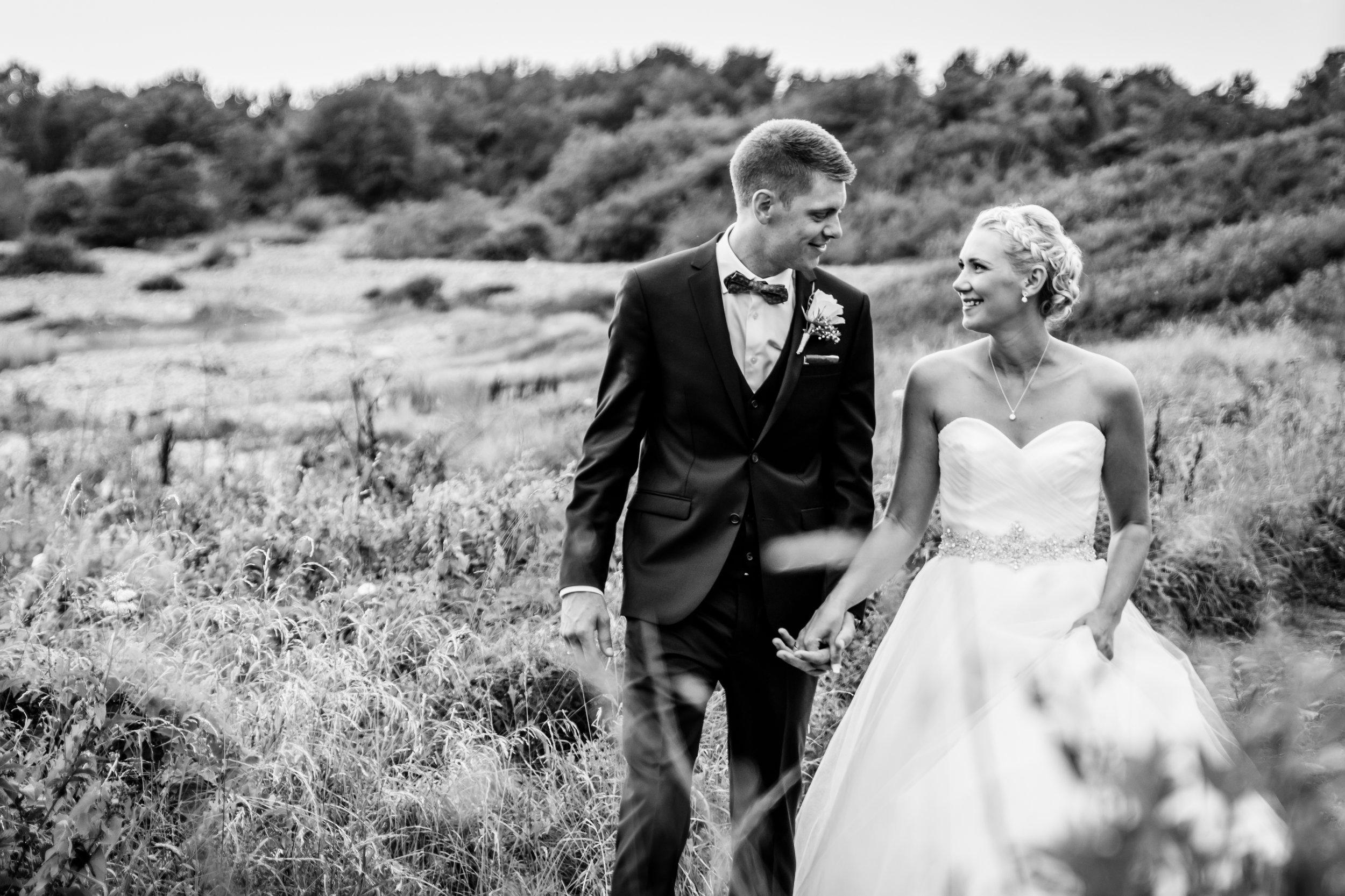Bryllup_web1.jpg